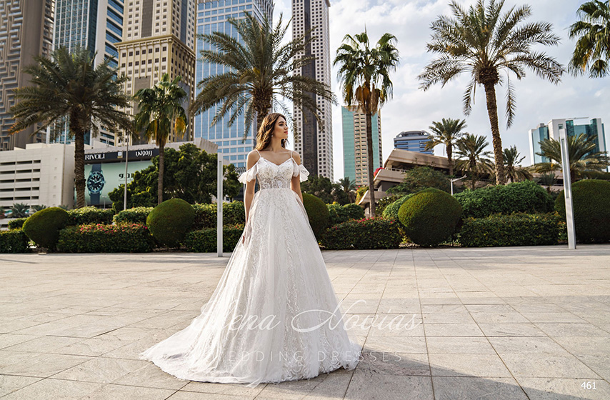 Wedding Dresses Manufacture And Wholesaling,Casual Fall Dresses To Wear To A Wedding