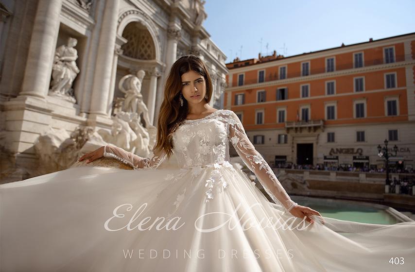 Wholesale Wedding Dresses.Wedding Dresses Manufacture And Wholesaling